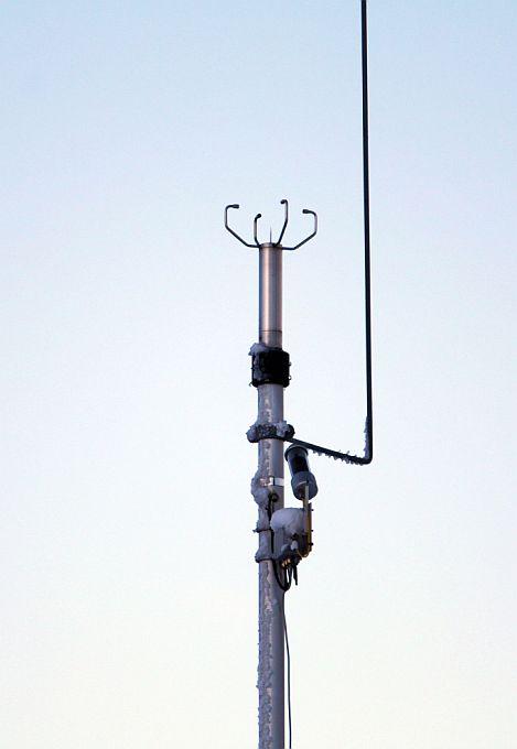 http://www.cs-meteo.de/pics/wetterstationen/feldb-hof03.jpg