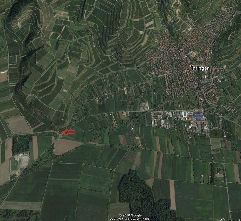 http://www.cs-meteo.de/pics/wetterstationen/ihr00.jpg